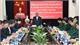 Thủ tướng Nguyễn Xuân Phúc: Niềm tin của người dân với Đảng, đất nước và Quân đội ngày càng được củng cố