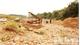 Khai thác khoáng sản trái phép tại Sơn Động: Cơ quan chức năng làm rõ nhiều vi phạm