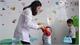 Bệnh viện Sản - Nhi Bắc Giang đưa vào hoạt động khu điều trị tự kỷ cho trẻ em