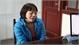 Vụ phóng viên tống tiền từ doanh nghiệp tại Bắc Giang: Nữ phóng viên không phải Hội viên Hội Nhà báo Việt Nam