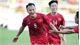 Trọng Hoàng chấn thương, nguy cơ lỡ hẹn vòng chung kết Asian Cup 2019