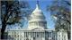 Chính phủ Mỹ chính thức tạm ngừng hoạt động
