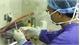 Ứng dụng tế bào gốc trong điều trị ung thư, bệnh mạn tính