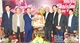 Bac Giang's leader sends Christmas greetings to Bac Ninh Diocese and Bac Giang Parish
