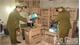 Bắc Giang xử lý nhiều vụ hàng lậu, hàng giả, gian lận thương mại