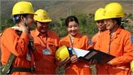Công ty Điện lực Bắc Giang thông báo