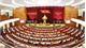 Bộ Chính trị thống nhất giới thiệu hơn 200 nhân sự để Trung ương cho ý kiến