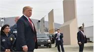 Lý do Tổng thống Trump quyết theo đuổi dự án xây tường dọc biên giới phía Nam