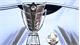 Những điều cần biết về Asian Cup 2019