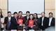 Chuyển giao Văn phòng Đoàn Đại biểu Quốc hội về UBND tỉnh Bắc Kạn