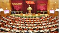 10 sự kiện trong nước, quốc tế ngày 25-12