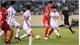 Tiến Linh ghi bàn, đội tuyển Việt Nam bị CHDCND Triều Tiên cầm hòa 1-1