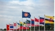 ASEAN Chair 2020 – Responsibility and opportunity for Vietnam