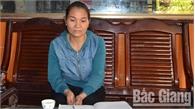 Công ty cổ phần Thuốc lá và thực phẩm Bắc Giang: Nợ bảo hiểm xã hội, ảnh hưởng quyền lợi người lao động