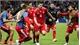 Iran mất ngôi sao chơi bóng ở Anh trước Asian Cup