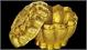 "Additional 22 artifacts gain ""national treasure"" status"