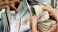 Trái phiếu doanh nghiệp: Cơ hội lớn cho các nhà đầu tư