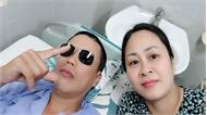 Người đàn ông hiến tạng ở Ninh Bình sau chết đã cứu thêm người thứ 6