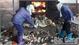 Thu tiền dịch vụ rác thải: Tập trung tháo gỡ vướng mắc