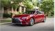 Lexus ES 250 2019 giá 2,5 tỷ tại Việt Nam