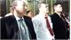 Vụ Vinasun kiện Grab: Tòa tuyên buộc Grab đền bù cho Vinasun hơn 4,8 tỷ đồng