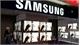 Tivi Samsung 2019 có thể điều khiển máy tính cá nhân từ xa