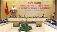 10 sự kiện trong nước, quốc tế ngày 28-12