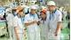 Câu chuyện về phép màu kinh tế Việt Nam