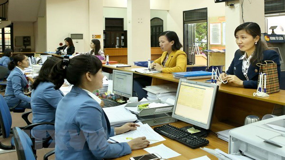 Vietnam strives to enter ASEAN's top four in terms of competitiveness