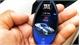 Chìa khóa xa xỉ của siêu xe Nissan GT-R