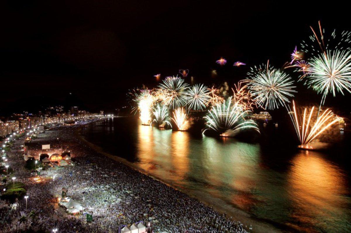 Giao thừa, năm mới, pháo hoa, Sydney, Big Ben, New York, Australia, Dubai, Bangkok, Tokyo, London, Global Research, Singapore, Harbour