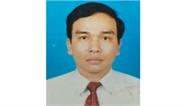 Khởi tố, bắt tạm giam quyền Trưởng phòng Cục Đường thủy nội địa Việt Nam