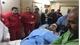 Ba khách Việt chết ở Ai Cập được đưa về nước sớm nhất ngày 2-1-2019
