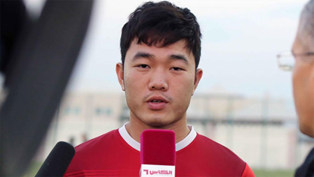 """Xuân Trường: """"Tuyển Việt Nam phải quên AFF Cup, tập trung cho Asian Cup"""""""
