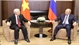Vietnam-Russia relations thrive in 2018