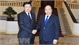 Lao PM to co-chair inter-governmental committee meeting in Vietnam