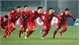 Bóng đá Việt Nam năm 2019: Thử lửa Asian Cup, kỳ vọng ở SEA Games