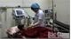 Kỳ nghỉ Tết Dương lịch, bệnh nhân nhập viện do tai nạn giao thông, rượu, bia giảm