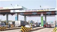 Phá chuyên án về hành vi che giấu doanh số thu phí, trốn thuế tại các trạm thu phí trên tuyến cao tốc TP Hồ Chí Minh - Trung Lương
