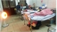 Rét đậm kéo dài, số trẻ nhỏ người già nhập viện tăng cao