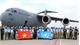 Peacekeeping force affirms Vietnam's position