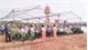 Vietnam-Cambodia Friendship Monument inaugurated in Cambodia