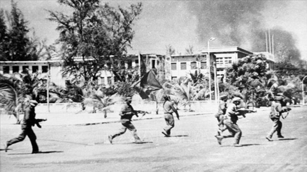 Bảo vệ biên giới Tây Nam, mốc son, quan hệ Việt Nam – Campuchia