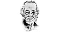 Nhà thơ, họa sĩ Bàng Sĩ Nguyên: Kỳ nhân Phủ Lạng Thương