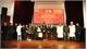 Bộ trưởng Bộ Y tế Nguyễn Thị Kim Tiến: Hiến tạng cứu người là hành động cao nhất của tấm lòng từ thiện