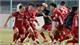 Trọng Hoàng bình phục chấn thương, tuyển Việt Nam đủ 'tinh binh' trước ASIAN Cup