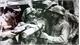40 năm Quân tình nguyện Việt Nam giúp Campuchia đánh thắng Pol Pot: Ân tình còn mãi!