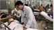 Vụ xe đầu kéo đâm hàng loạt xe máy tại Long An: Hầu hết các nạn nhân được điều trị tại Bệnh viện Chợ Rẫy đã qua cơn nguy kịch