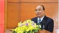 Phấn đấu đưa Việt Nam vào nhóm quốc gia có nền nông nghiệp phát triển nhất