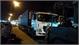 Vụ tai nạn kinh hoàng: Phanh xe container hoạt động bình thường